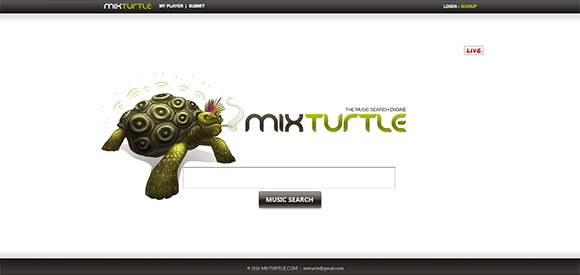 35-website-mascots