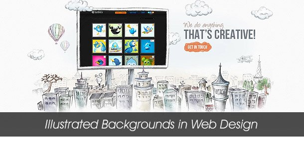 97.illustrated-backgrounds