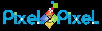 Pixel2Pixel Design