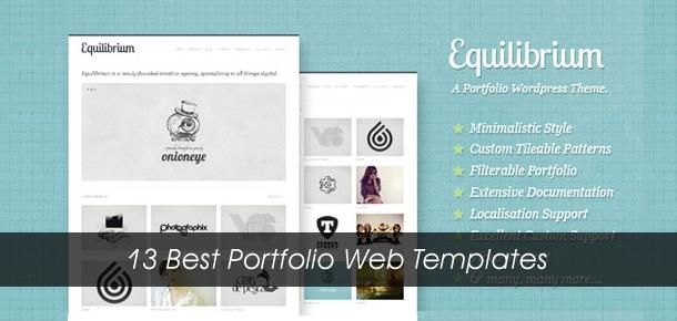 101.portfolio-template