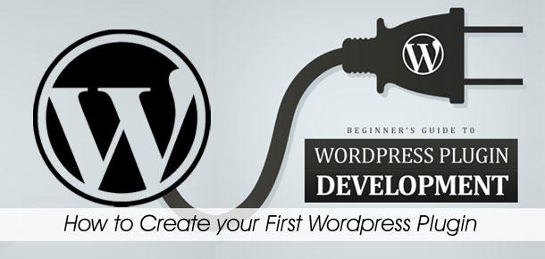104.wordpress-plugin