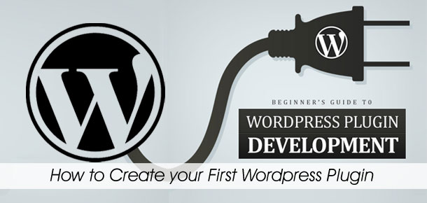 104.wordpress-plugin