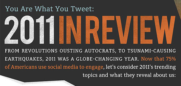 2011Review-infographics