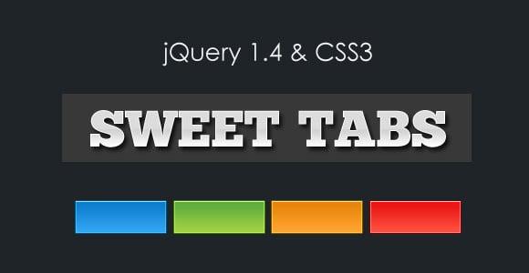 Excelente CSS3 Técnicas e tutoriais para Melhor Experiência do Usuário