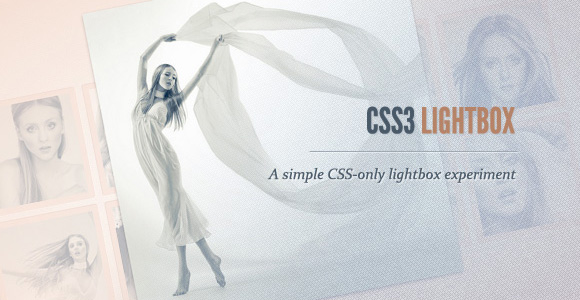 CSS3 Techniques and Tutorials