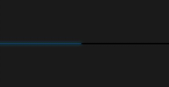 CSS3 Preloader Animation