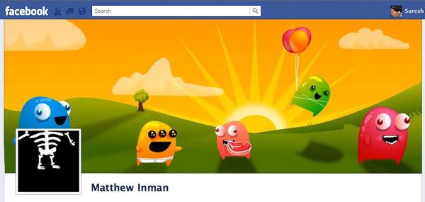 matthew-inman