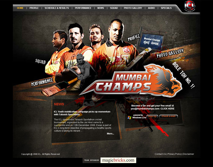 mumbai-champs
