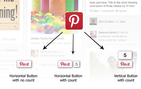 pinterest-pin-it-button-for-website