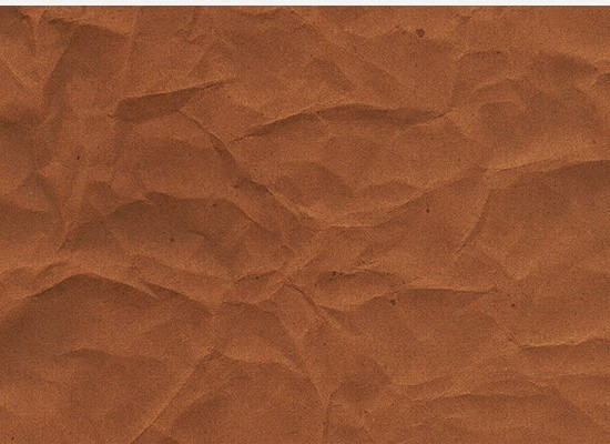 Free Brown Paper Textures