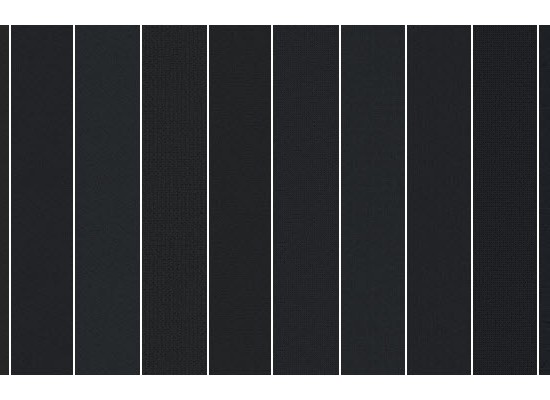 10 Dark Subtle Patterns