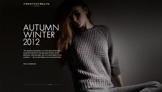 beautiful-website-005