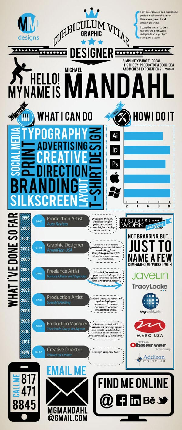 example cv 2012 graphic design resume examples graphic designer resume perfect resume resume cv