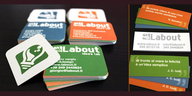 labout-square-business-card-660
