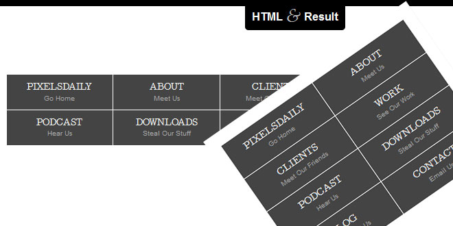 responsive-navigation-menu