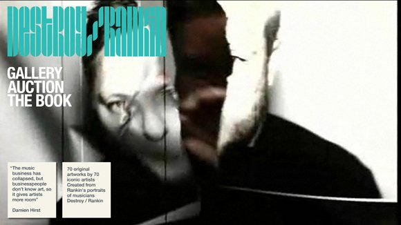 Youthmusic