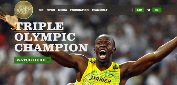 23_nicely_designed_sport_websites