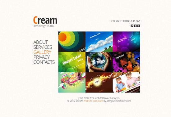 Cream-Studio