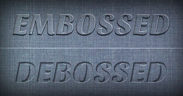 tutorial-create-a-realistic-emboss-deboss-effect-in-photoshop