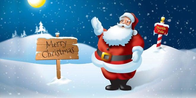santa-clause-christmas