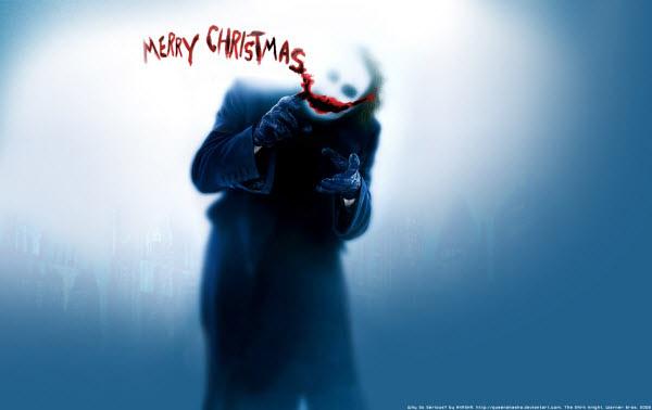 why so christmas