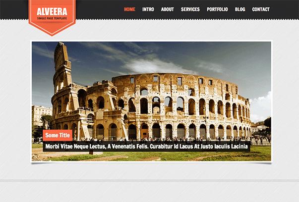alveera-WordPress-Theme