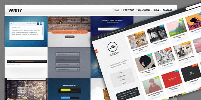 featured-portfolio