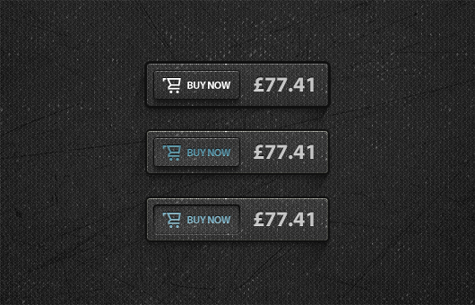 Buy Now Button (Psd)