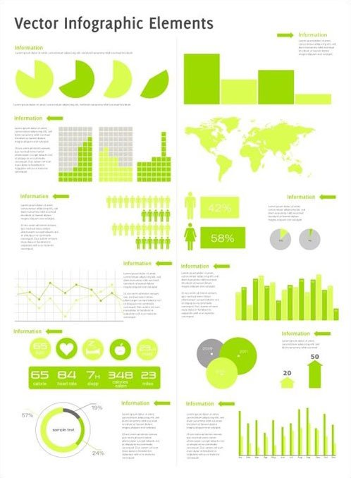 Free-Infographics-Template