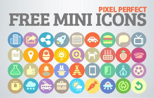 Free-Mini-Icons-Featured