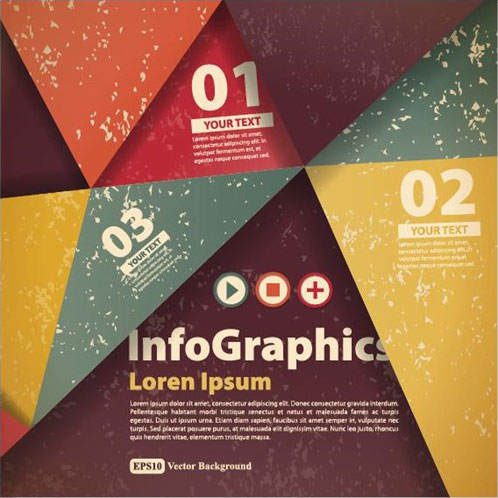Numbered-Infographics-Vector-01
