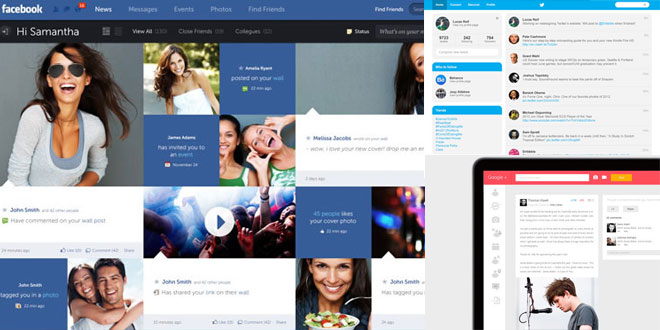 featured-redesign