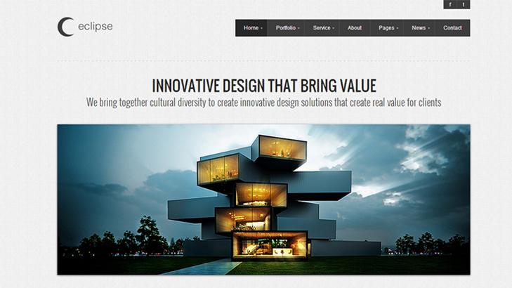 Eclipse-Premium-Business-WordPress-Theme-webdesign
