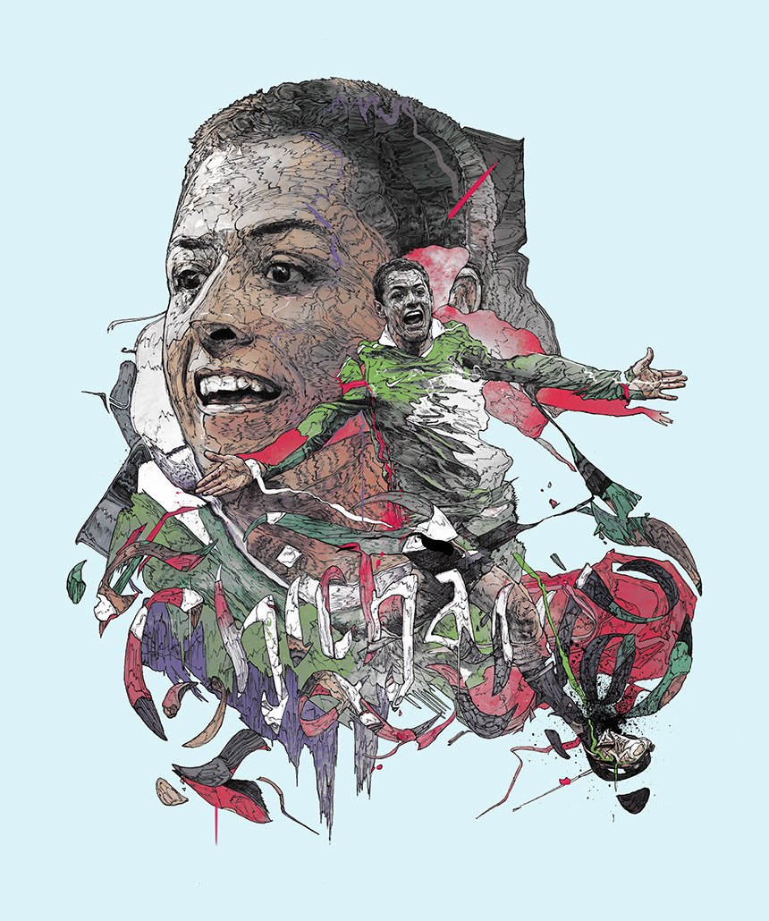 HeroTees_Chicharito_978