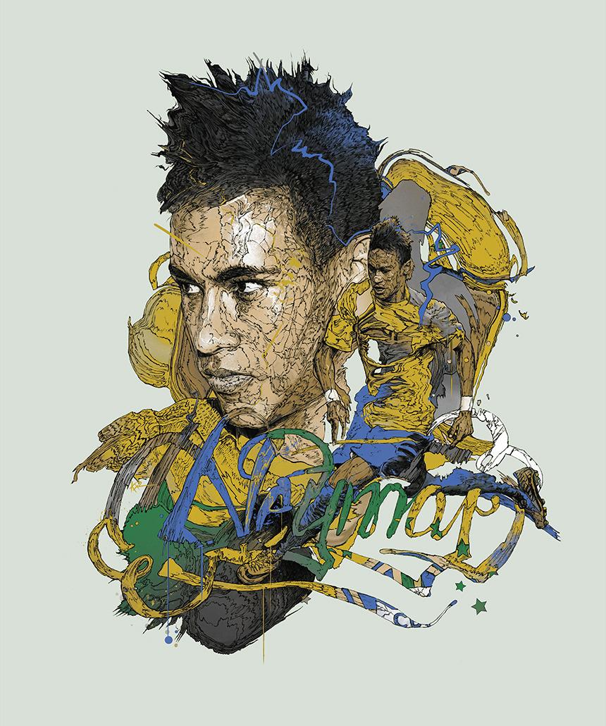 HeroTees_Neymar_978