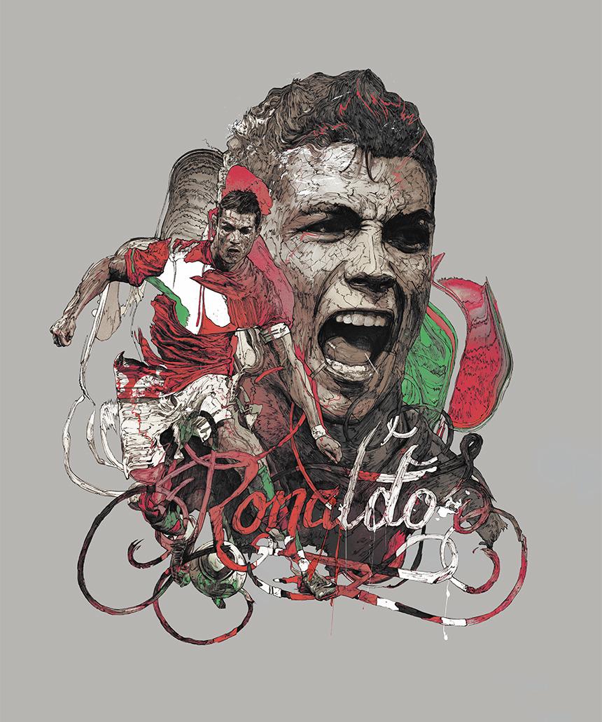 HeroTees_Ronaldo_978