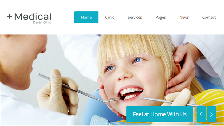 Medical-Dental-Health-Clinic-WordPress-Premium-Theme-webdesign