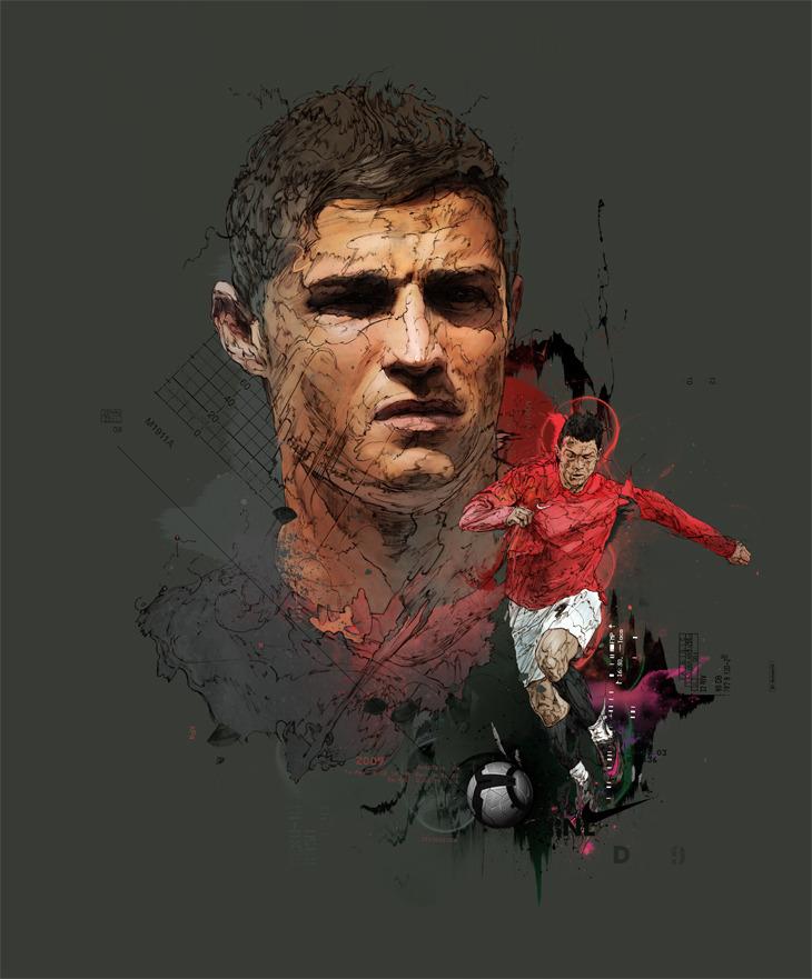 NIKE_Ronaldo_978