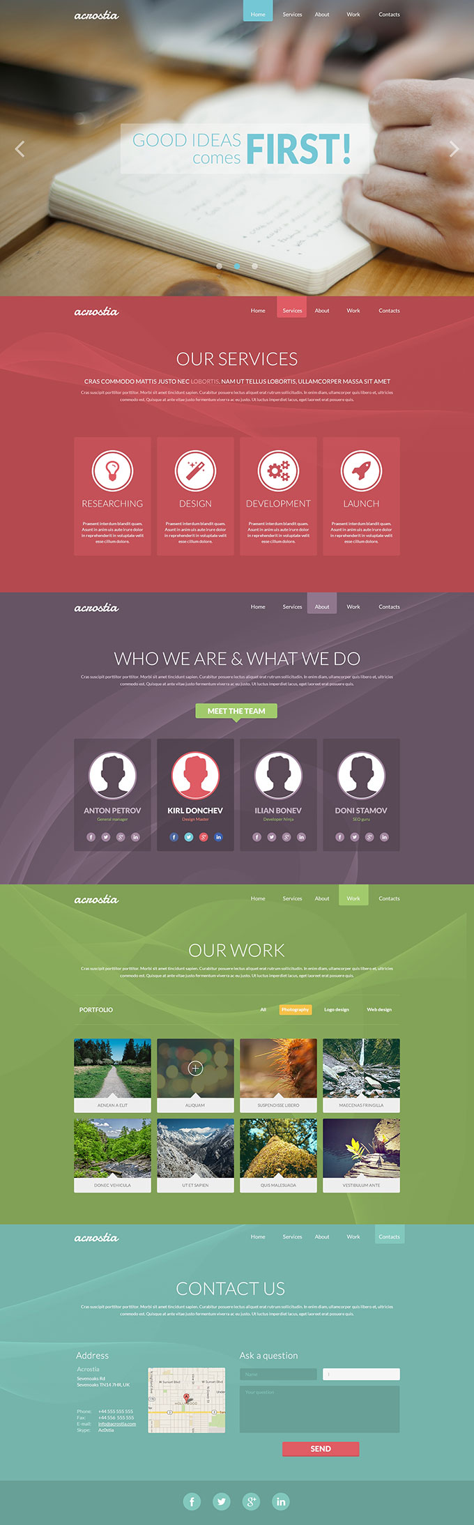 acrostia_onepage_template_by_outlinez