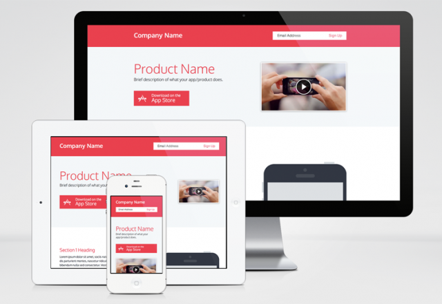 640x440x1_Responsive_Single_Page_Product_Template_800x518-1