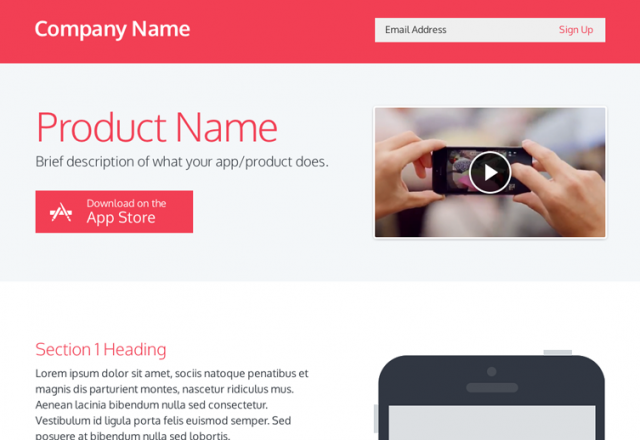 640x440x1_Responsive_Single_Page_Product_Template_800x518-2