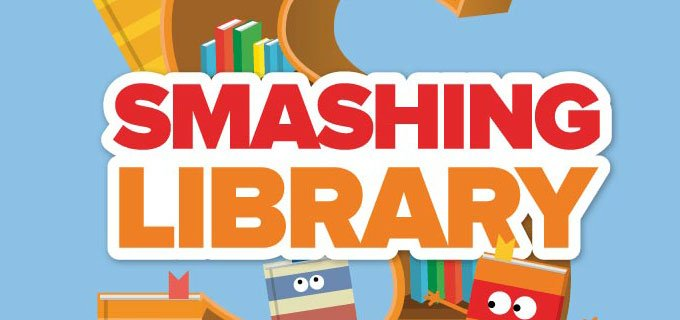 featured-smashing-library