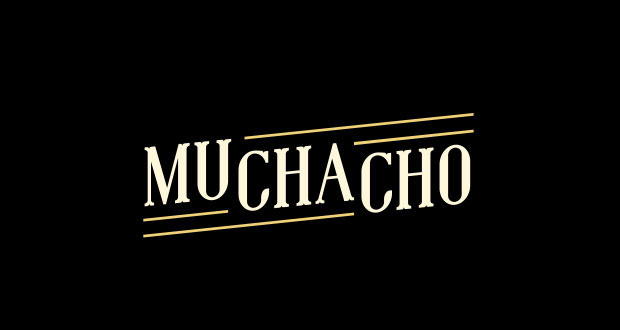 muchacho-free-font