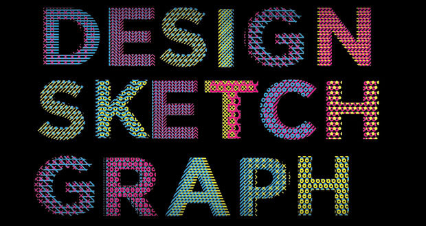 stitching-font-download