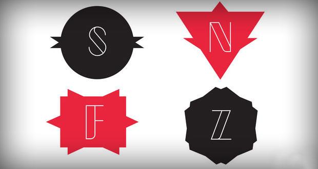 typometry-font