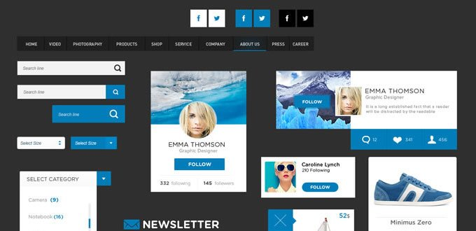 flat_design_ui-featured