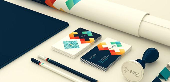 Edka-Digital-Brand-Identity-featured