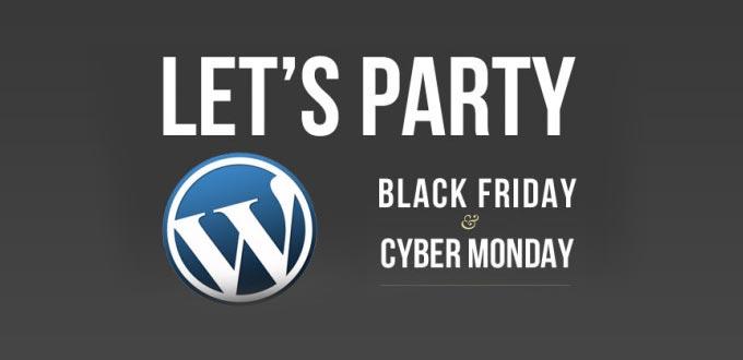black-frieday-cyber-monday-wordpress