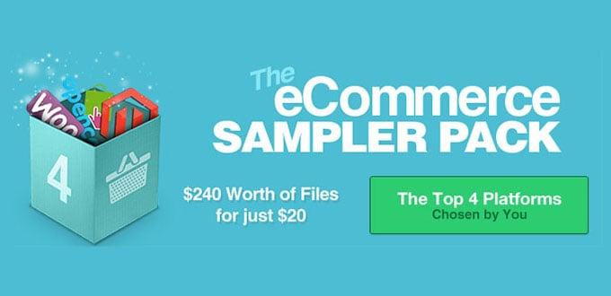 ecommerce660x220