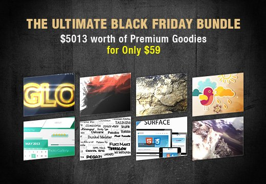 inkys-black-friday-bundle-preview